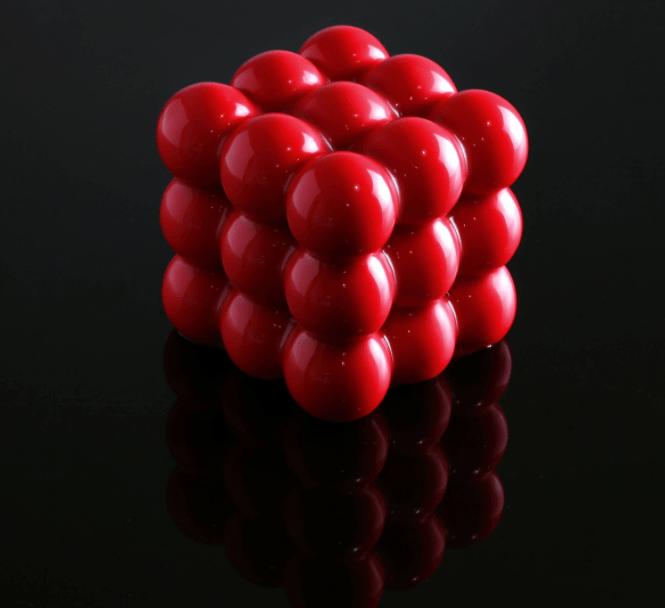 patisserie-3D-I