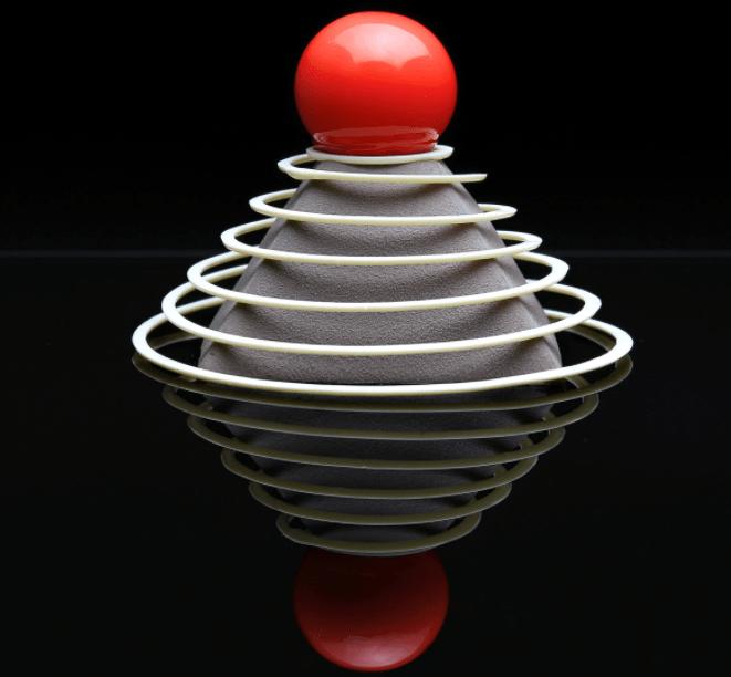 patisserie-3D-II