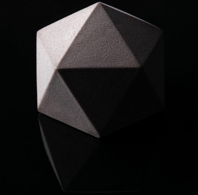 patisserie-3D-III