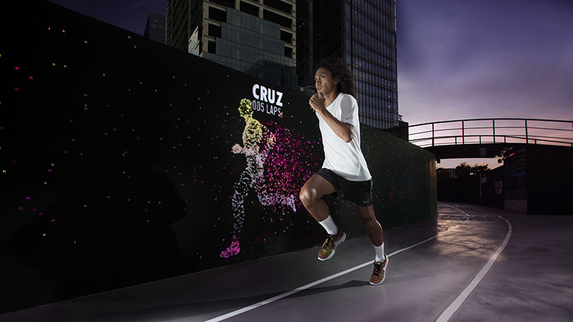 NIKE-unlimited-stadium-singapore-worlds-first-LED-running-track-designboom-05