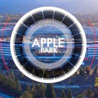 applepark-abre
