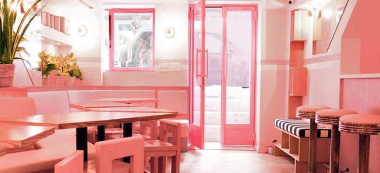 pietro-nolita-restaurante-rosa-nova-york_6-abre