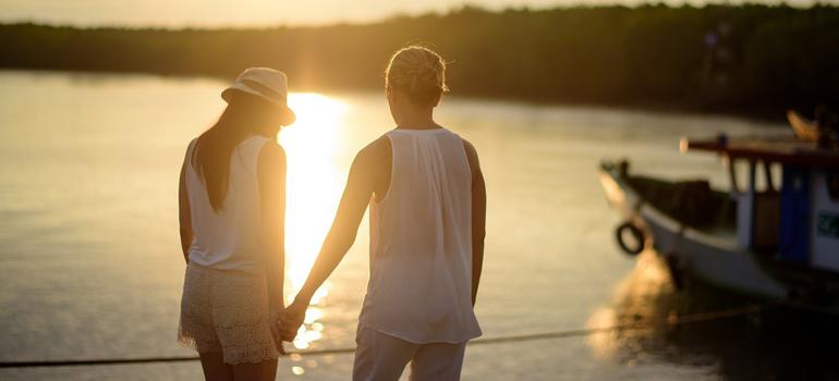 couple-919018_960_720-abre