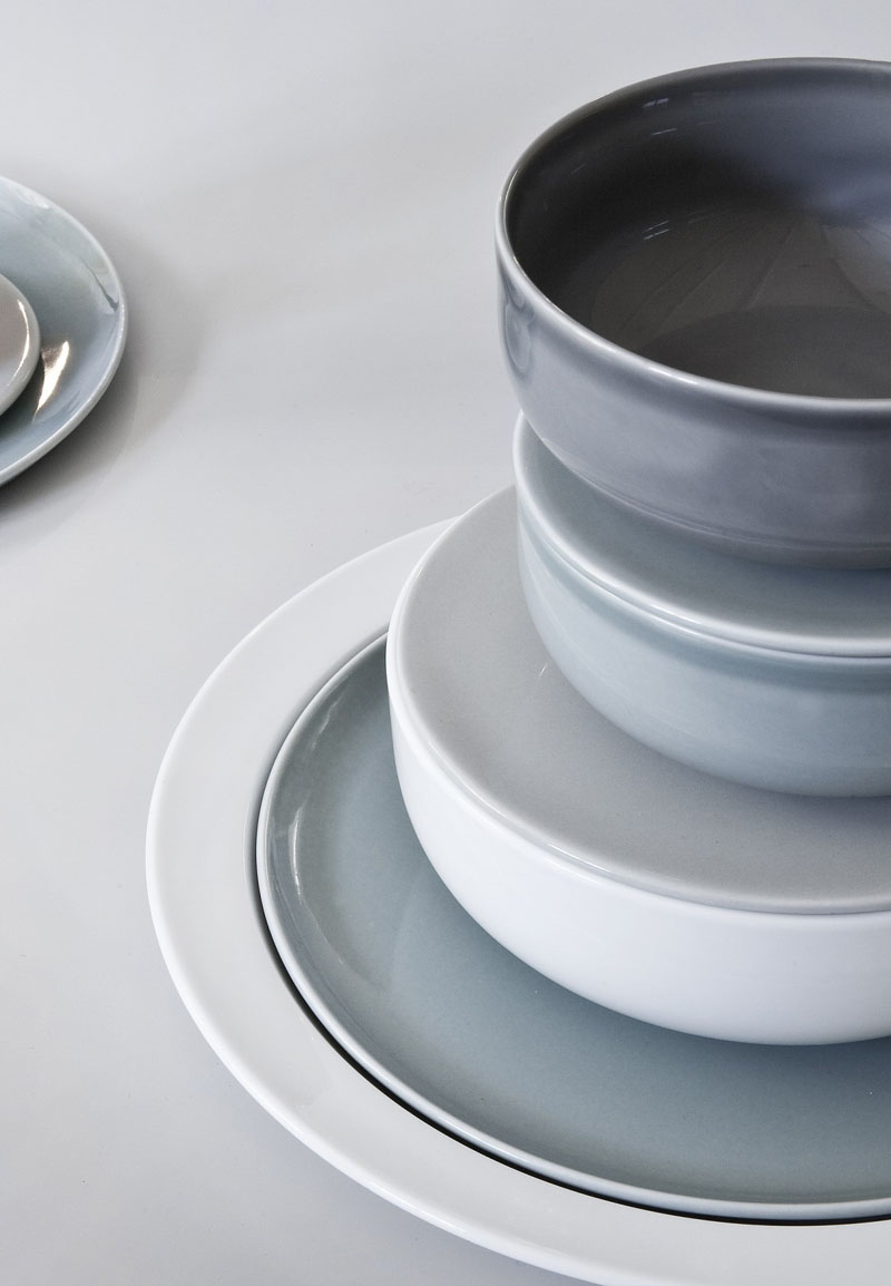 modern-ceramic-dishes-170117-320-12