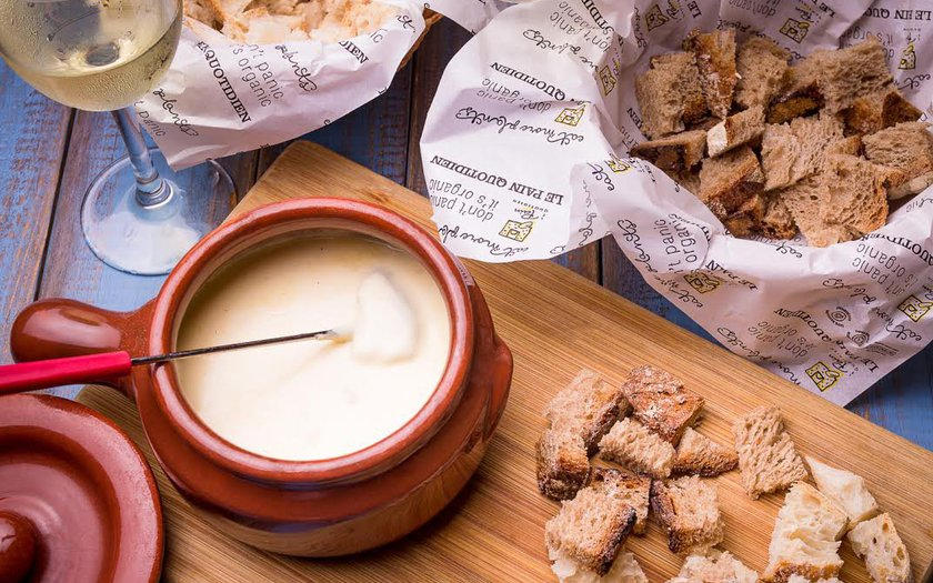 43109_w840h525_1495648567le-pain-quotidien-fondue