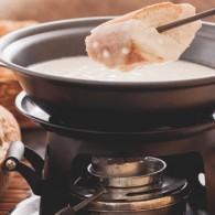 fondue-abre