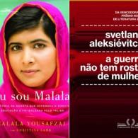 livros-mulheres
