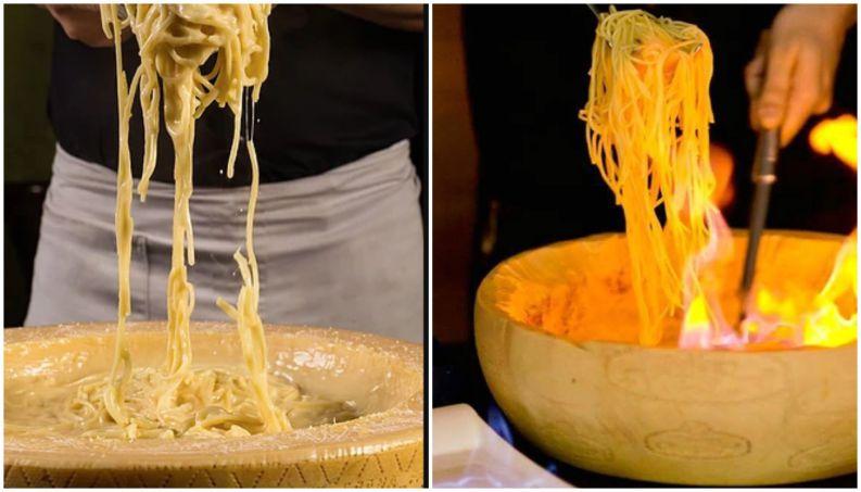 macarrao-no-queijo-0617-1400x800