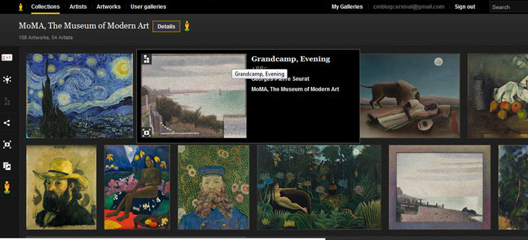 Google-Art-Project-Museum-View