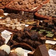 chocolates-656087_abre
