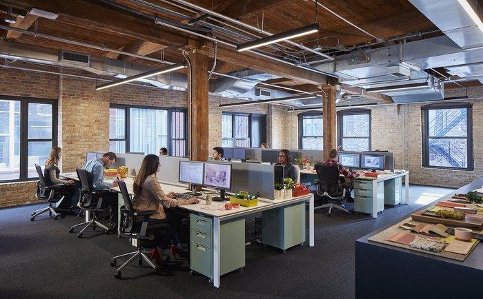 Reprodução: Office Snapshots