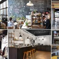 cafeterias-abre