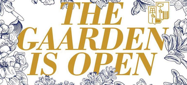 garden-is-open-abre