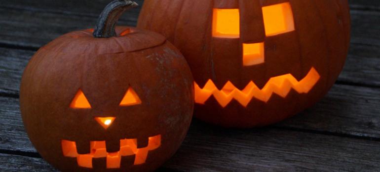 halloween-abre