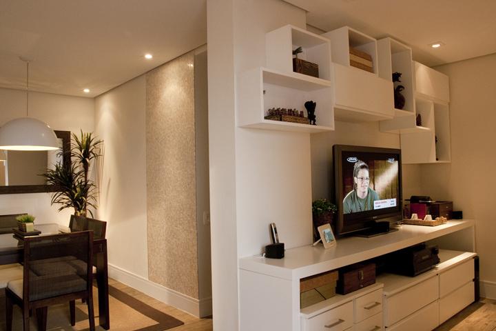 Foto: Tieppo Interiores