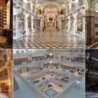 bibliotecas-abre
