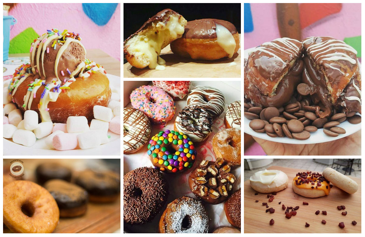collage-donuts