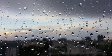 rain-1754030_960_72-abre