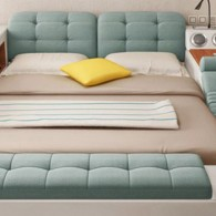 ultimate-bed-abre
