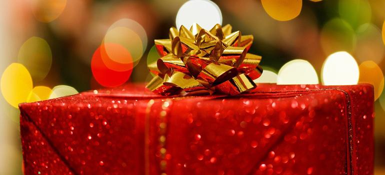 christmas-present-83119_960_720-abre