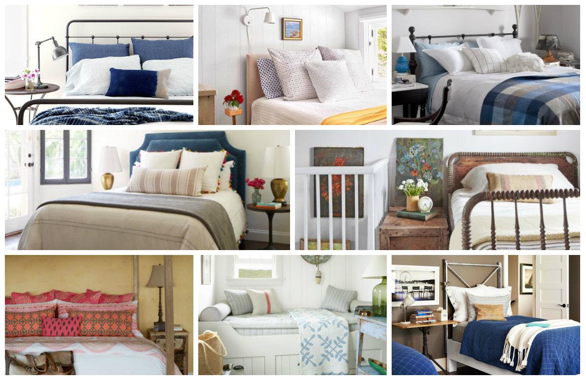 collage-quarto-de-hospedes