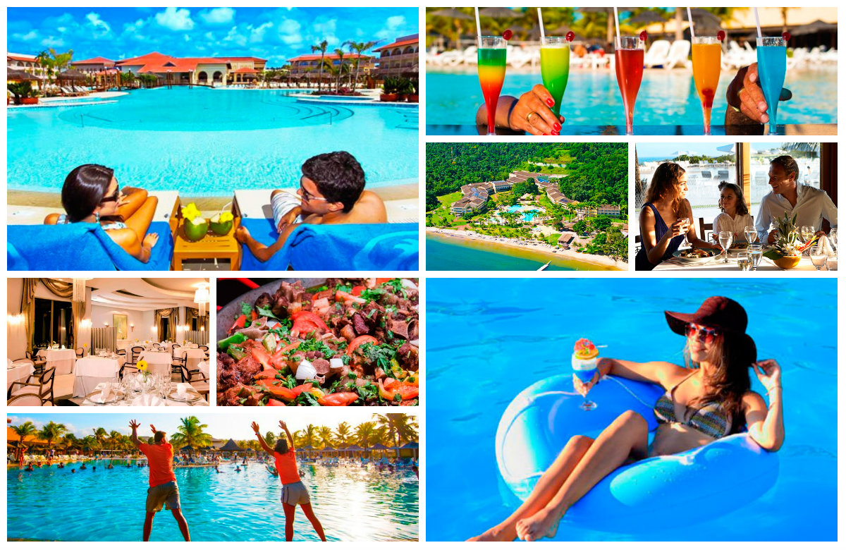 collage-resorts