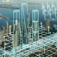 quais-sao-as-10-cidades-do-mundo-melhor-preparadas-para-o-futuro-abre