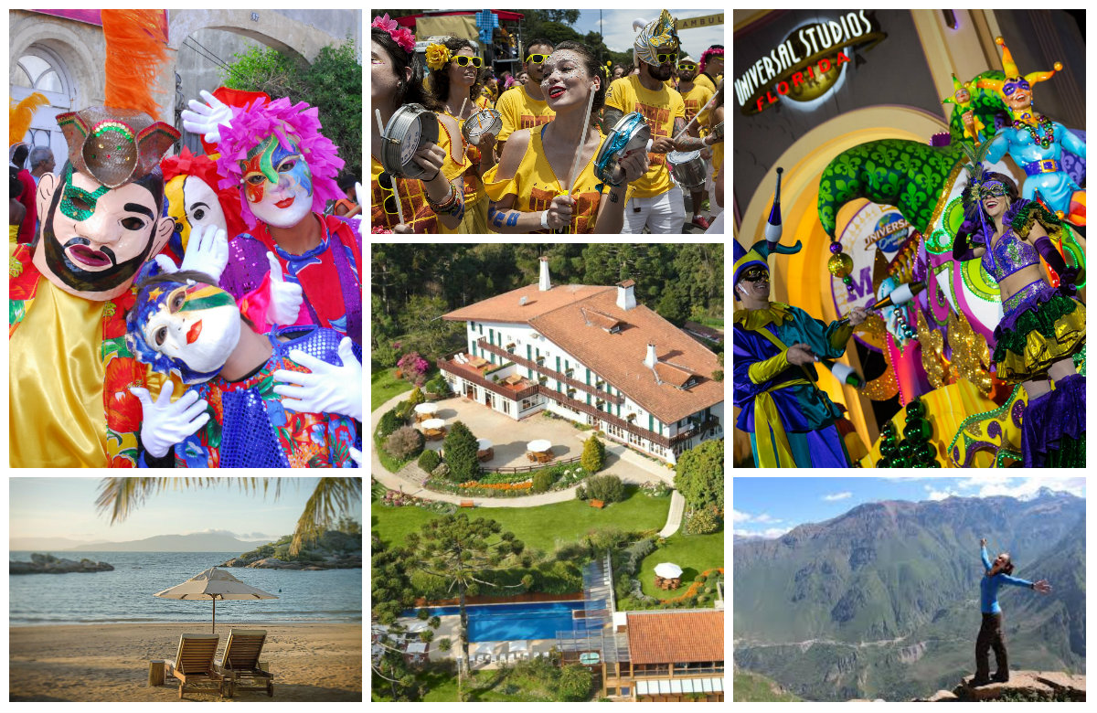 collage-pacotes-carnaval