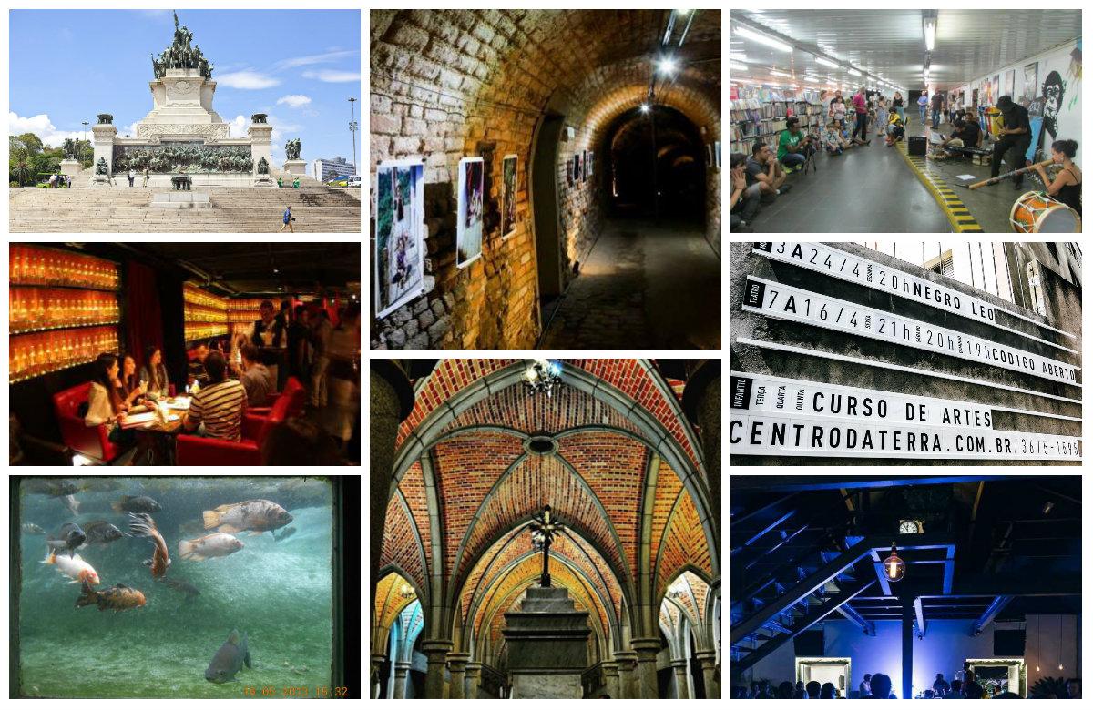 collage-subterraneo
