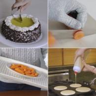 gadgets-cozinha-abre