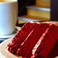red-velvet-abre