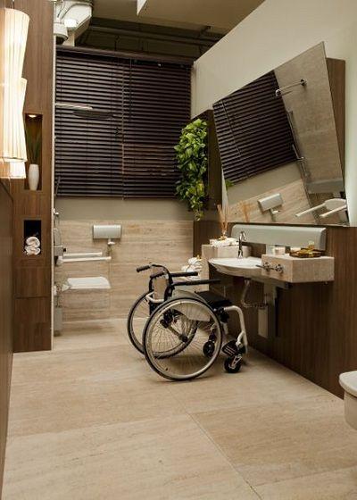 Banheiro-8-cadeiranterj.blogspot