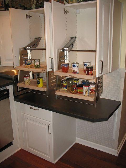 Klipon Kitchen